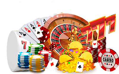 azino kazino